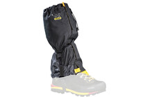 Salewa Snowtrek Gaiter black anthra